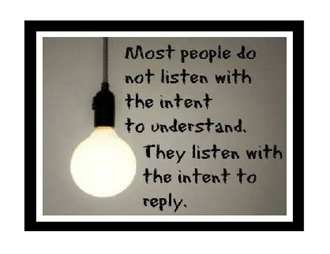 Best Advice: Listen More Than You Talk - LinkedIn