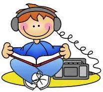 FREE Effective Listening Essay - ExampleEssays